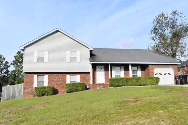 4603 Shadow Moss Court, Augusta, GA 30906 (MLS #433891) :: Melton Realty Partners