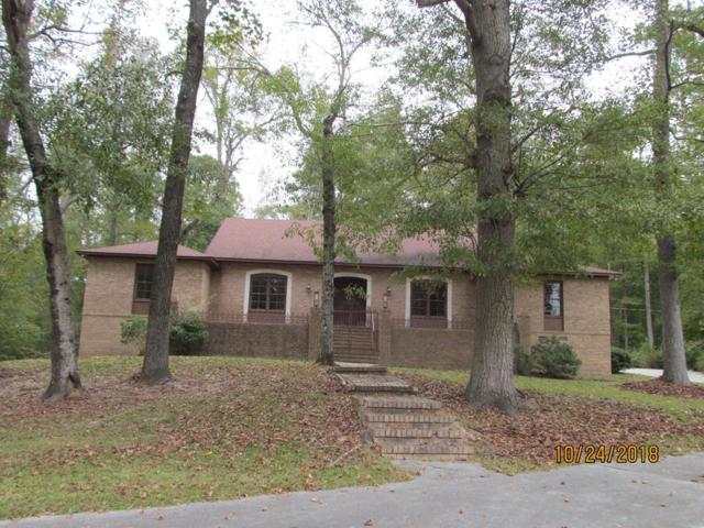 103 Pembroke Dr, Washington, GA 30673 (MLS #433895) :: Melton Realty Partners