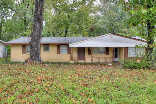 3341 Oakridge Drive, Augusta, GA 30909 (MLS #433972) :: Venus Morris Griffin | Meybohm Real Estate
