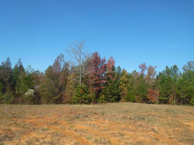 1628 Prater Road, Lincolnton, GA 30817 (MLS #434019) :: Young & Partners