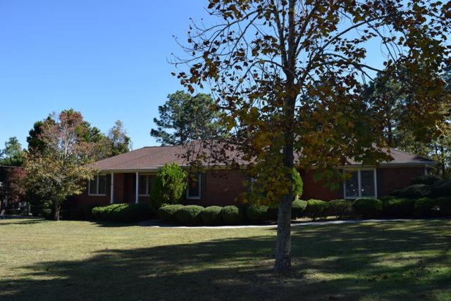 433 A Blanchard Road, North Augusta, SC 29841 (MLS #434026) :: Melton Realty Partners