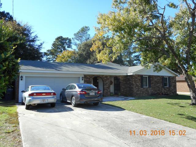 114 Magnolia Drive, Grovetown, GA 30813 (MLS #434137) :: Melton Realty Partners