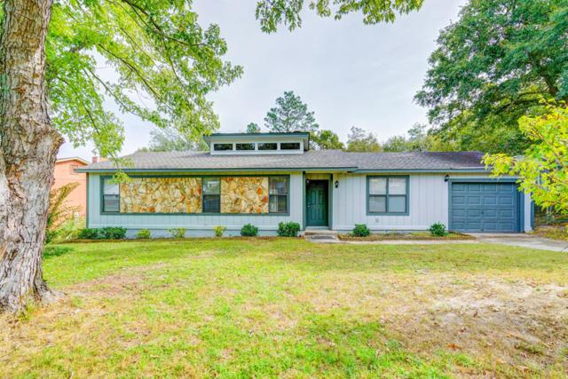 3728 Woodlake Road, Hephzibah, GA 30815 (MLS #434146) :: Venus Morris Griffin | Meybohm Real Estate
