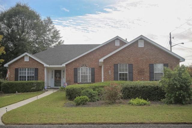 4106 Burning Tree Lane, Augusta, GA 30906 (MLS #434169) :: Southeastern Residential