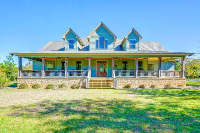 6445 Hwy 23S, Waynesboro, GA 30830 (MLS #434185) :: Meybohm Real Estate
