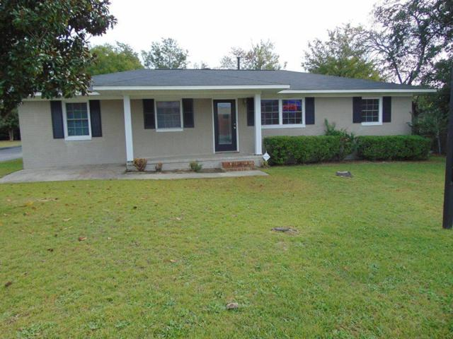200 Pleasant Home Road, Augusta, GA 30907 (MLS #434205) :: Shannon Rollings Real Estate