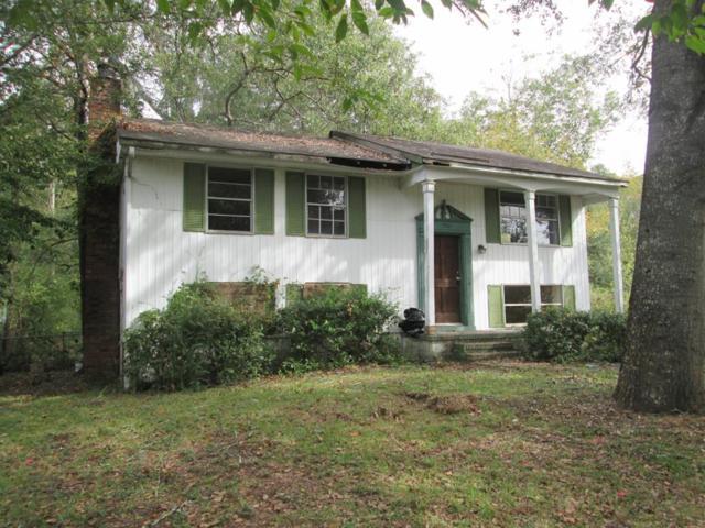 3567 Jonathan Circle, Augusta, GA 30906 (MLS #434241) :: Young & Partners