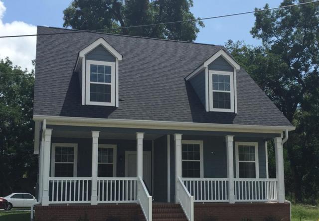 30 Ash Street, Augusta, GA 30901 (MLS #434248) :: Melton Realty Partners