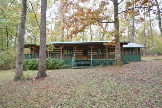 2738 Summit Ridge Road, Evans, GA 30809 (MLS #434270) :: Melton Realty Partners
