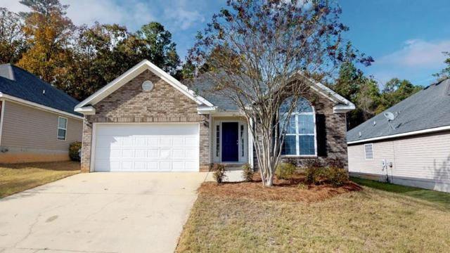 795 Michelle Court, Grovetown, GA 30813 (MLS #434321) :: RE/MAX River Realty