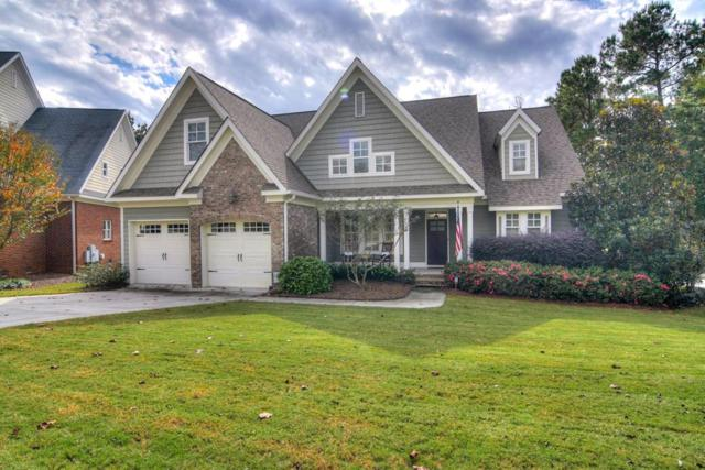 208 Dixon Court, Evans, GA 30809 (MLS #434374) :: Shannon Rollings Real Estate