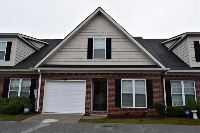804 Landing Drive, Grovetown, GA 30813 (MLS #434407) :: RE/MAX River Realty