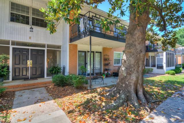 827 Milledge Road E4, Augusta, GA 30904 (MLS #434447) :: Melton Realty Partners