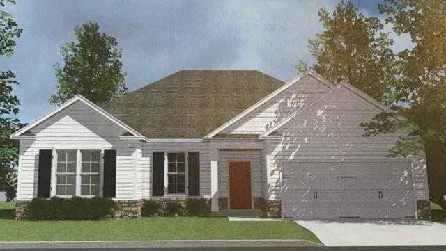 2197 Grove Landing Way, Grovetown, GA 30813 (MLS #434495) :: REMAX Reinvented | Natalie Poteete Team