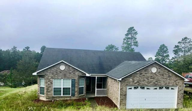 4615 Dunson Drive, Hephzibah, GA 30815 (MLS #434616) :: Southeastern Residential