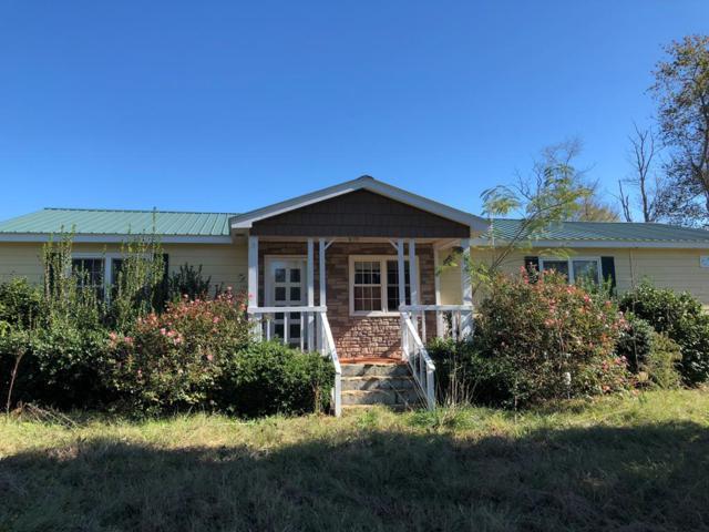 4294 Langham Road, Thomson, GA 30824 (MLS #434648) :: Southeastern Residential