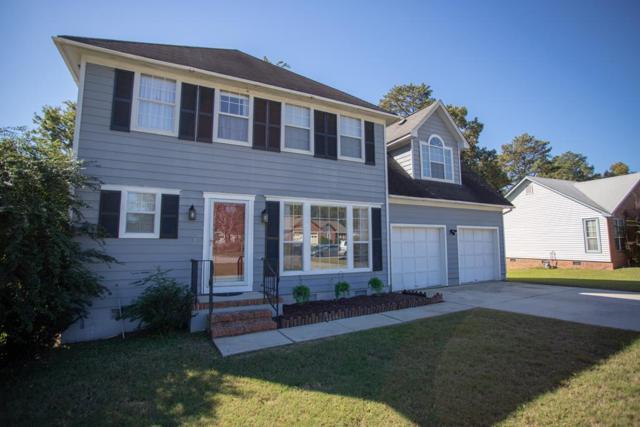 4682 Cutter Mill Road, Martinez, GA 30907 (MLS #434661) :: Shannon Rollings Real Estate