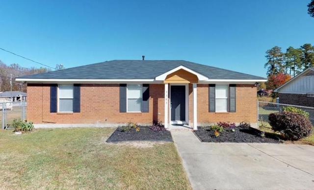 3303 Cobblestone Court, Augusta, GA 30906 (MLS #434733) :: Shannon Rollings Real Estate