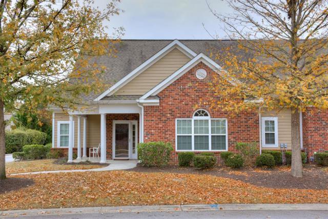 1301 Amberley Drive, Evans, GA 30809 (MLS #434773) :: Young & Partners