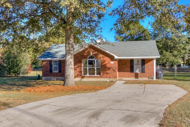 3315 Cobblestone Court, Augusta, GA 30906 (MLS #434788) :: Shannon Rollings Real Estate