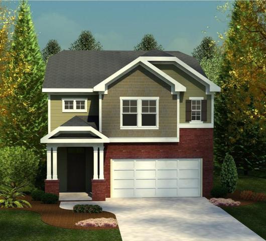 948 Glenhaven Drive, Evans, GA 30809 (MLS #434799) :: Greg Oldham Homes