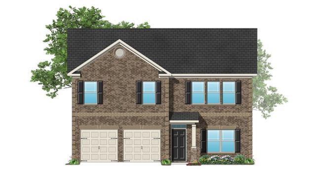 1071 Dietrich Lane, North Augusta, SC 29860 (MLS #434843) :: Shannon Rollings Real Estate