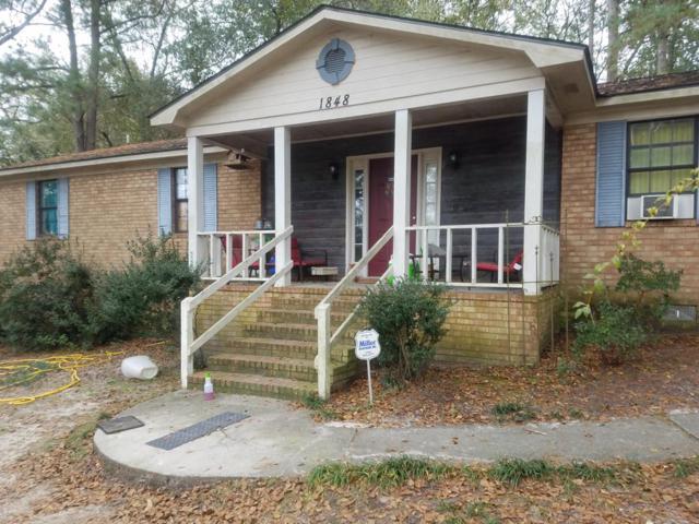 Augusta, GA 30906 :: Young & Partners