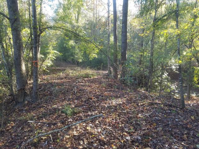 Waynesboro, GA 30830 :: Venus Morris Griffin   Meybohm Real Estate