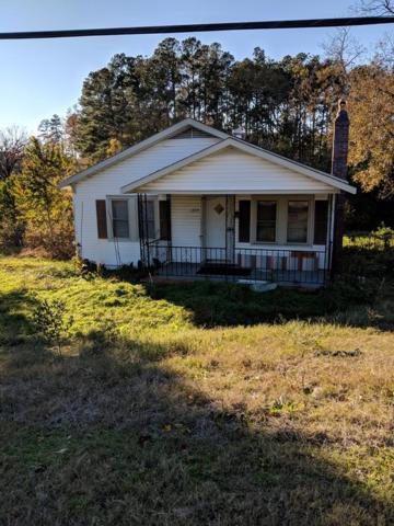 1609 Barton Chapel Road, Augusta, GA 30909 (MLS #434856) :: Young & Partners