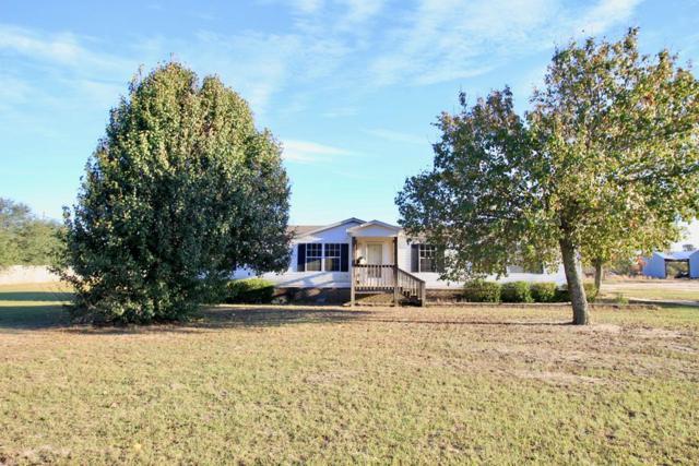 19 Thomas Jackson Road, Trenton, SC 29847 (MLS #434864) :: Venus Morris Griffin | Meybohm Real Estate