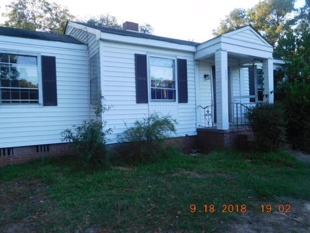 2721 Richmond Hill Road, Augusta, GA 30906 (MLS #434867) :: Shannon Rollings Real Estate