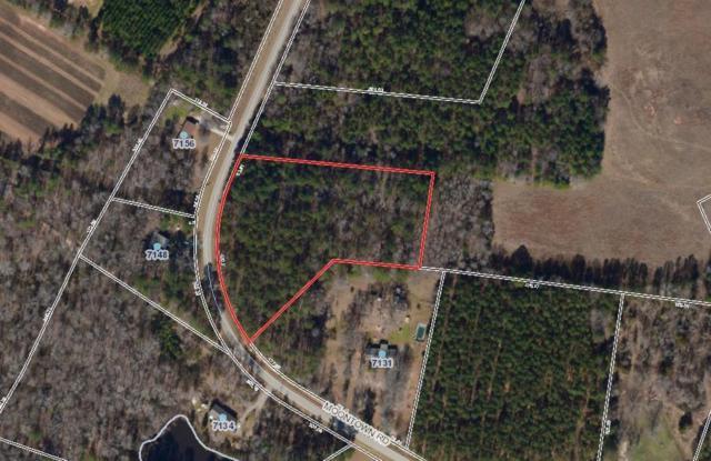 000 Moontown Road, Appling, GA 30802 (MLS #434881) :: Greg Oldham Homes