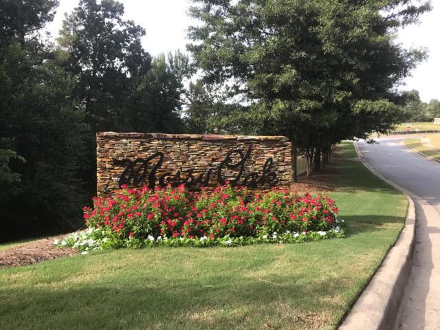 275 Mossy Oak Circle, North Augusta, SC 29841 (MLS #434888) :: Venus Morris Griffin | Meybohm Real Estate