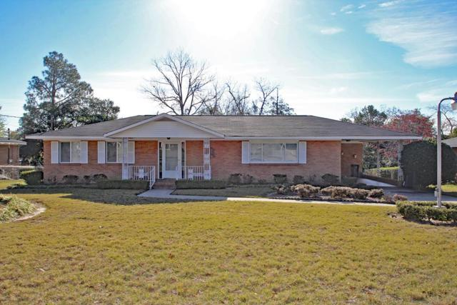 2230 Cadden Road, Augusta, GA 30906 (MLS #434897) :: Venus Morris Griffin | Meybohm Real Estate