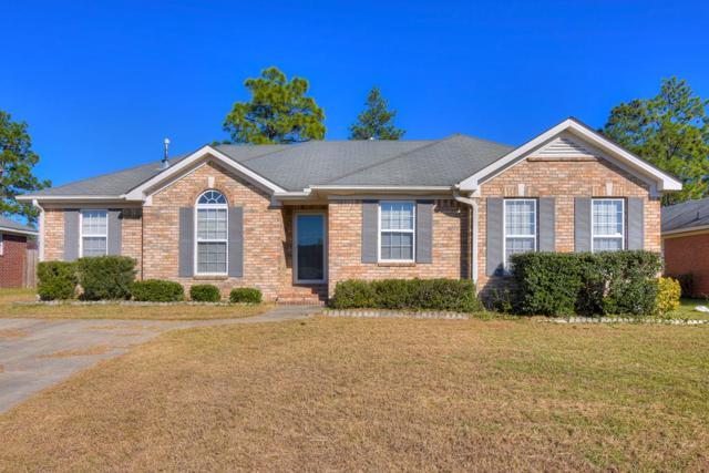 4418 Silverton Road, Augusta, GA 30909 (MLS #434911) :: Shannon Rollings Real Estate