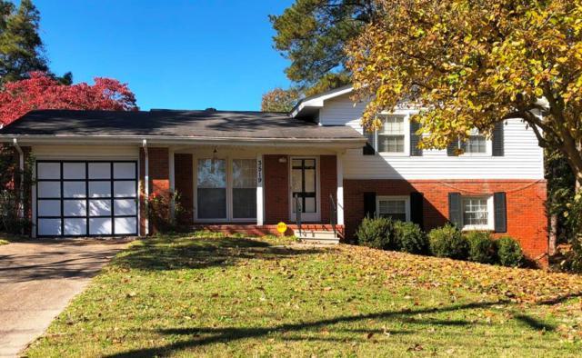 3519 Rushing Road, Augusta, GA 30906 (MLS #434940) :: REMAX Reinvented | Natalie Poteete Team