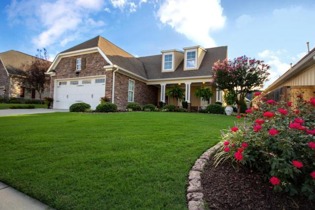 2003 Highgrass Court, Evans, GA 30809 (MLS #434978) :: Greg Oldham Homes