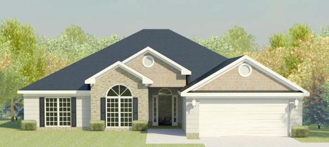 805 Fenwick Court, Grovetown, GA 30813 (MLS #435027) :: Shannon Rollings Real Estate