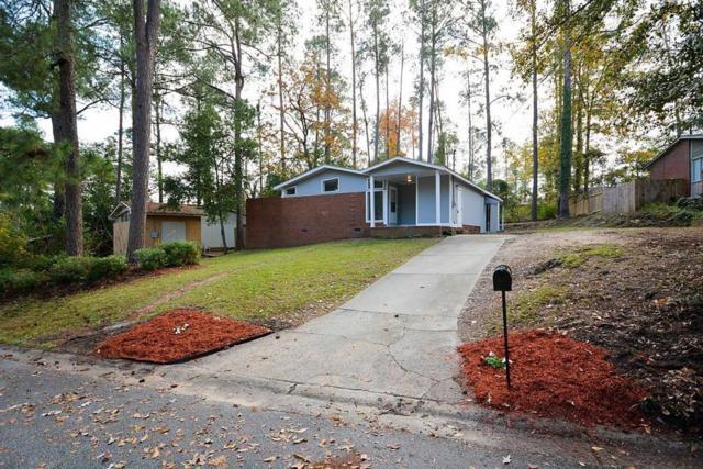 3310 Forest Estates Drive, Augusta, GA 30909 (MLS #435101) :: REMAX Reinvented | Natalie Poteete Team