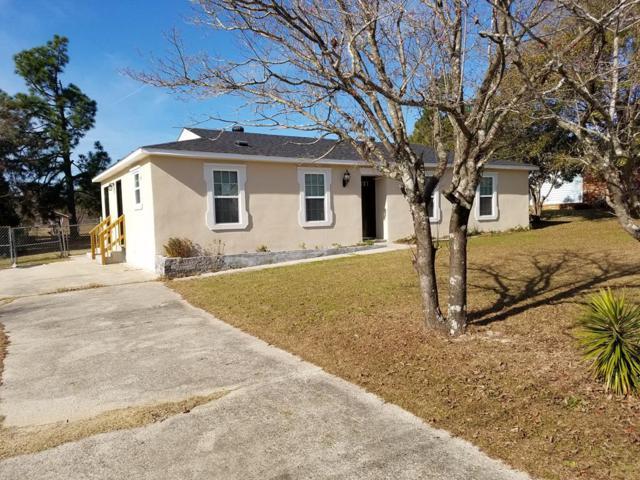4215 Beckmont Drive, Augusta, GA 30906 (MLS #435109) :: Greg Oldham Homes