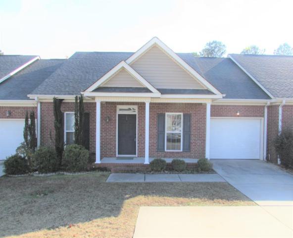 385 Bowen Falls Road, Grovetown, GA 30813 (MLS #435141) :: Young & Partners