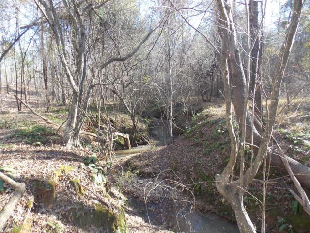 4 Nathania Farm Rd, Lincolnton, GA 30817 (MLS #435168) :: Greg Oldham Homes