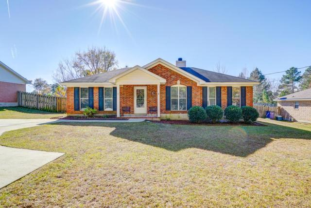 1708 Lawerence Road, Augusta, GA 30815 (MLS #435191) :: Young & Partners