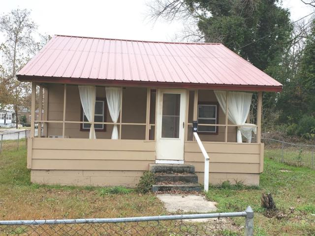 517 E Boundary Street, Augusta, GA 30901 (MLS #435203) :: Young & Partners