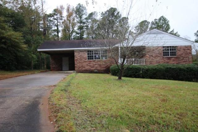 104 Winton Lane, Washington, GA 30673 (MLS #435209) :: Shannon Rollings Real Estate