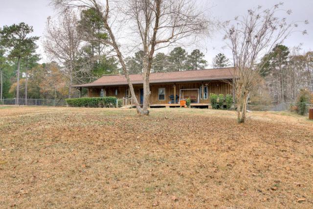 6297 Cobbham Road, Appling, GA 30802 (MLS #435228) :: Greg Oldham Homes