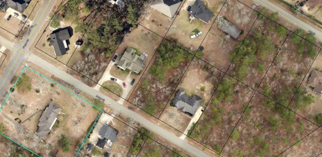 3891 Murray, Augusta, GA 30909 (MLS #435233) :: Venus Morris Griffin | Meybohm Real Estate