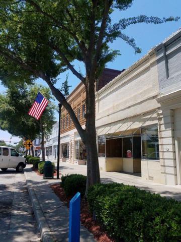 512 Calhoun Street, Johnston, SC 29832 (MLS #435266) :: Greg Oldham Homes