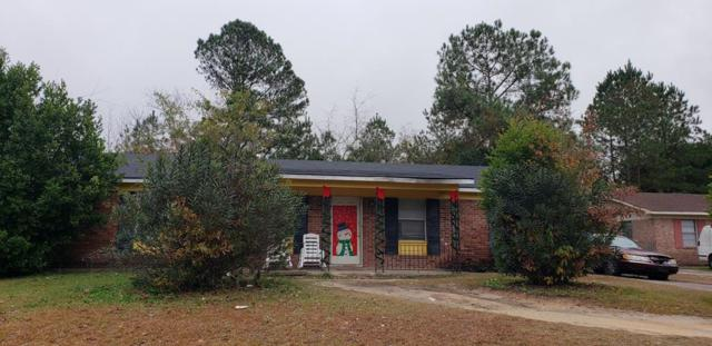 2604 Massoit Court, Augusta, GA 30906 (MLS #435297) :: Shannon Rollings Real Estate