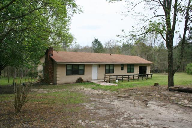 6388 Cobbham Road, Appling, GA 30802 (MLS #435312) :: Greg Oldham Homes